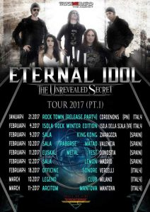 cartel-eternal-idol